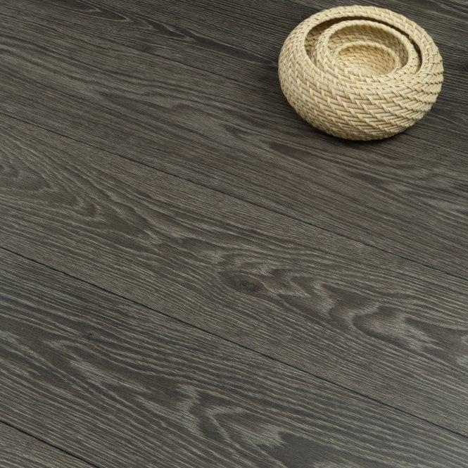 12mm Laminate Flooring