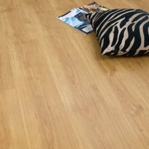 Sydney Sunrise Oak 7mm V-Groove AC3 2.48m2