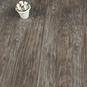 Balterio Tradition Sapphire Weathered Oak 537 9mm V-Groove AC4 1.9218m2