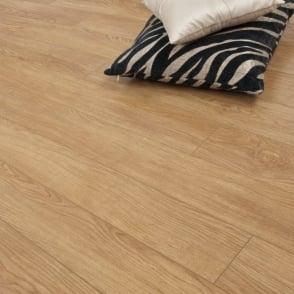 Premier Select Warm Oak 10mm V-Groove AC3 1.822m2