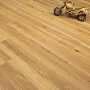 Premier Select New Maple 10mm V-Groove AC3 1.822m2