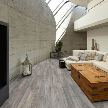 Provincial - 7mm Laminate Flooring - Forest Pine