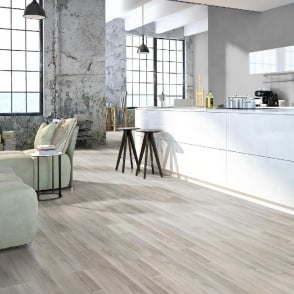 Manchester Flooring Store Expert Advice And Sales Of