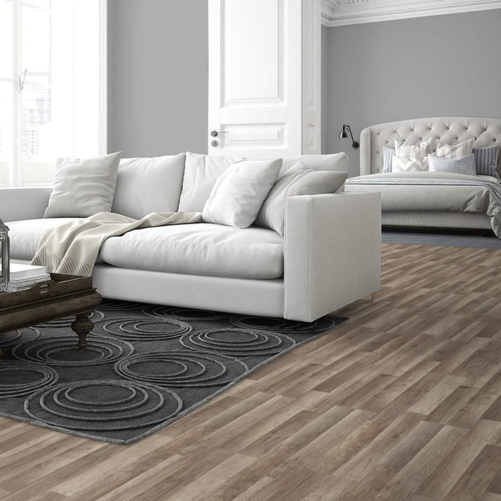 grey laminate flooring living room. provincial weathered oak 7mm flat edge ac3 2.245m2 grey laminate flooring living room f