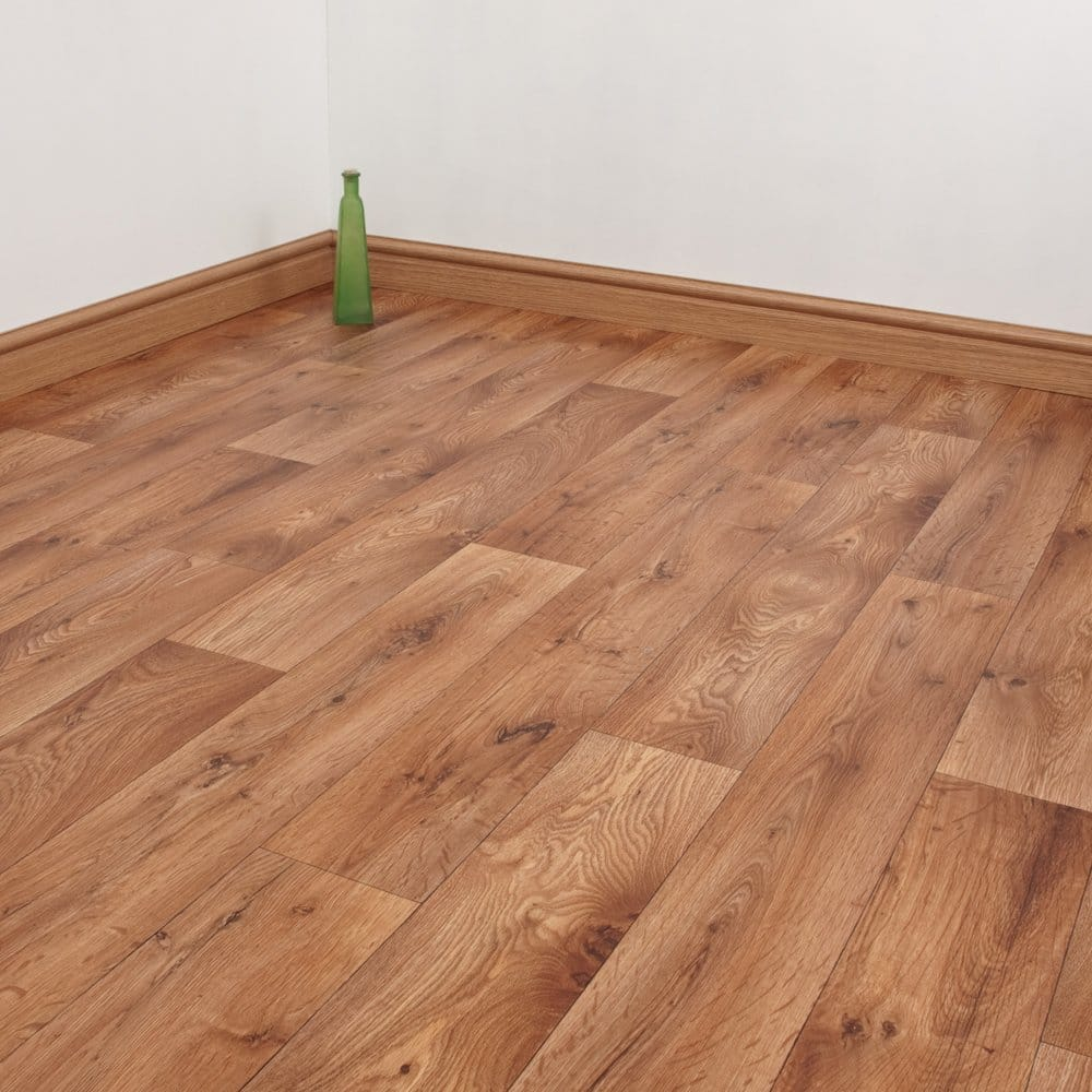 Regent burmese 1310 cushioned vinyl flooring for Cushioned vinyl flooring