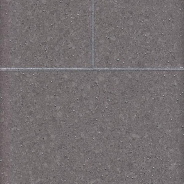 Regent classic 1035 cushioned vinyl flooring for Cushioned vinyl flooring