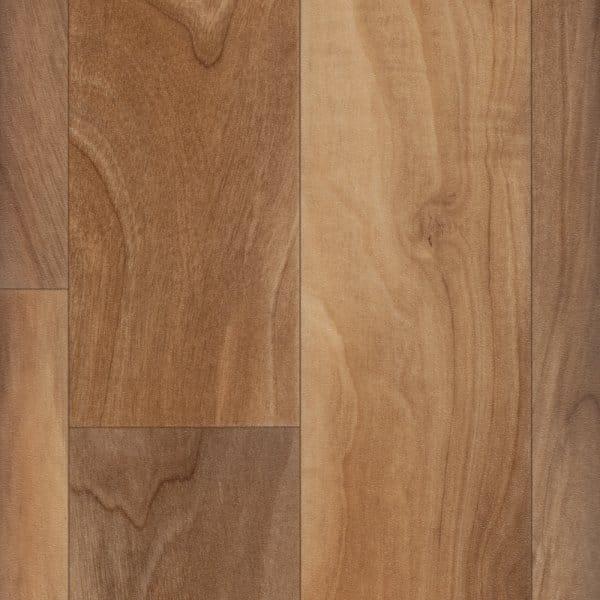 Regent crush 1130 cushioned vinyl flooring for Cushioned vinyl flooring