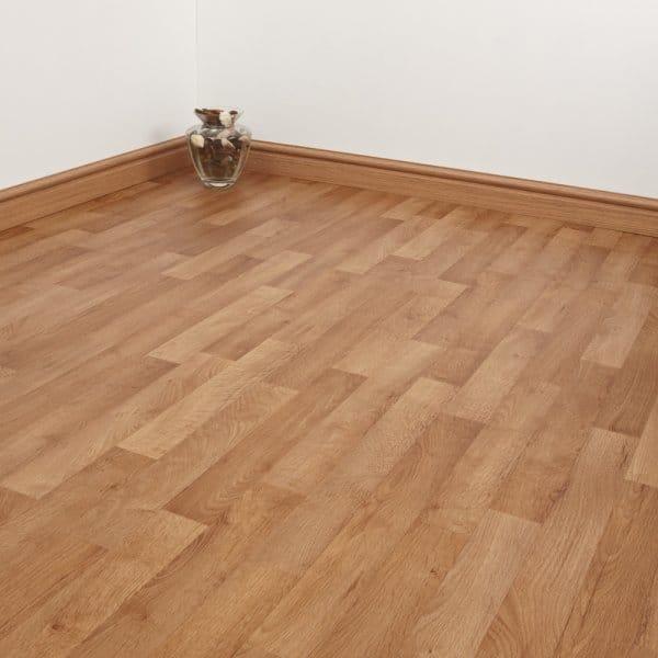 Regent falcon 1337 cushioned vinyl flooring for Cushioned vinyl flooring
