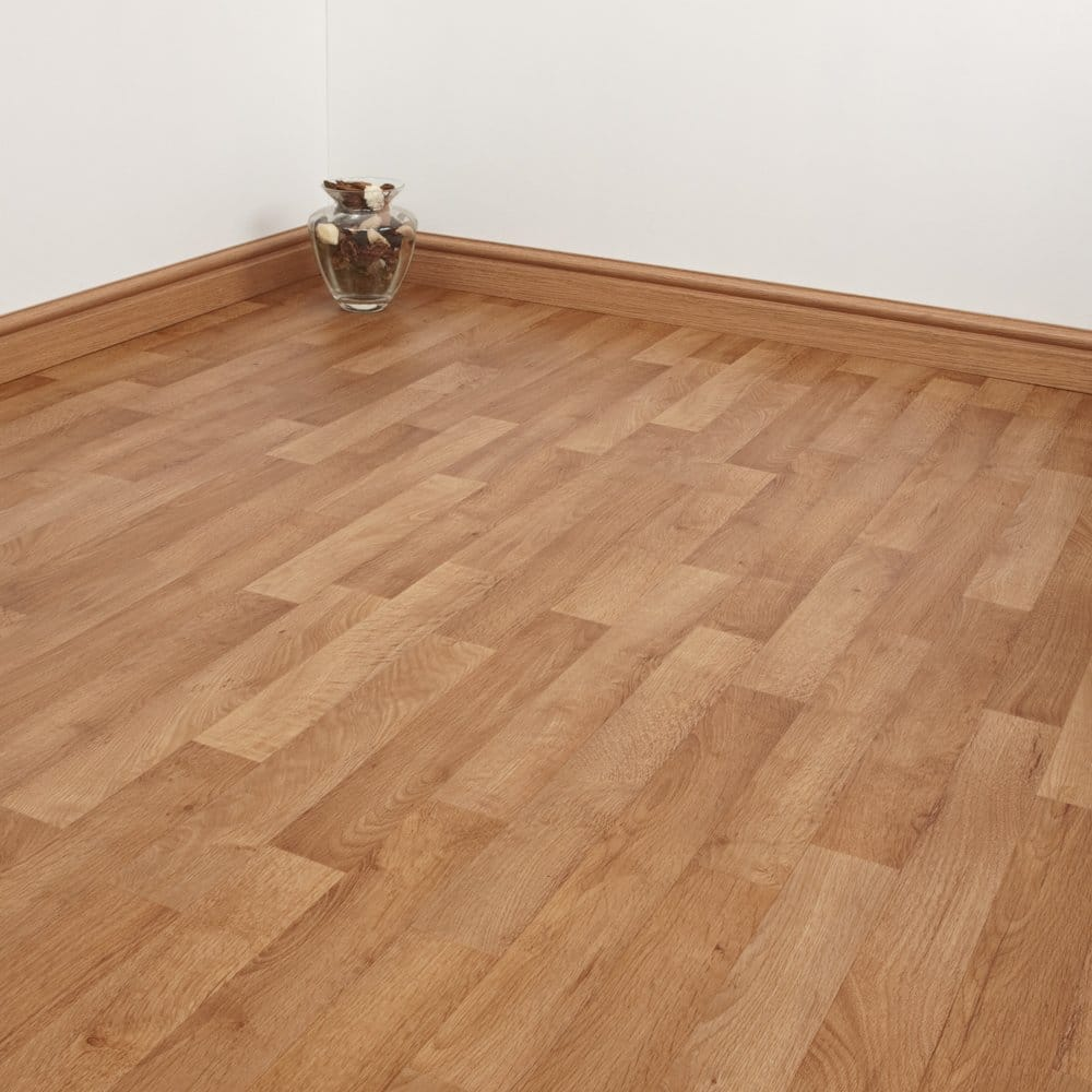 Regent falcon 1337 cushioned vinyl flooring for Cushioned vinyl flooring