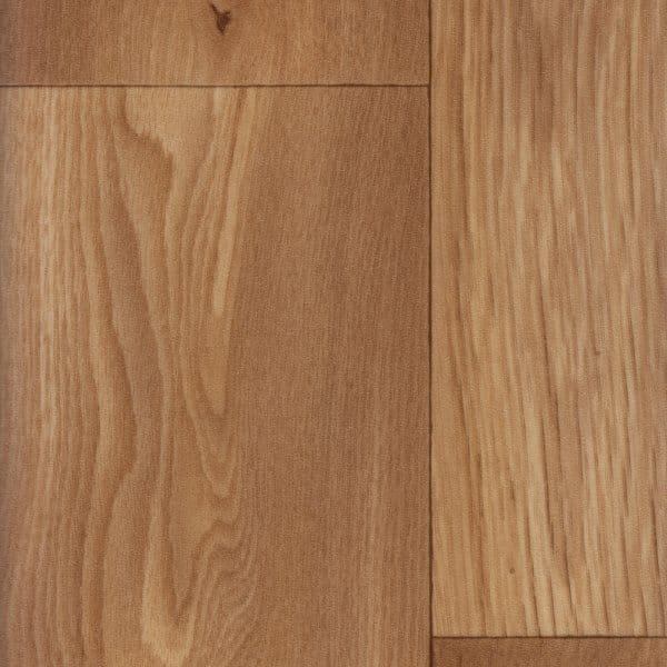 Regent india 1130 cushioned vinyl flooring for Cushioned vinyl flooring