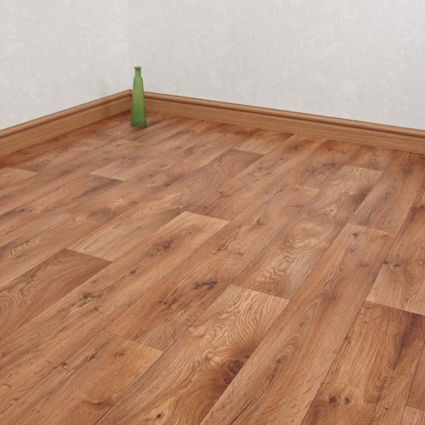 Vinyl Carpet Flooring India: Regent India 1130 Cushioned Vinyl Flooring
