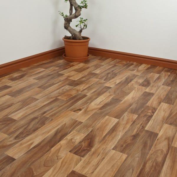 Regent lion 1303 cushioned vinyl flooring per m2 for Cushioned vinyl flooring