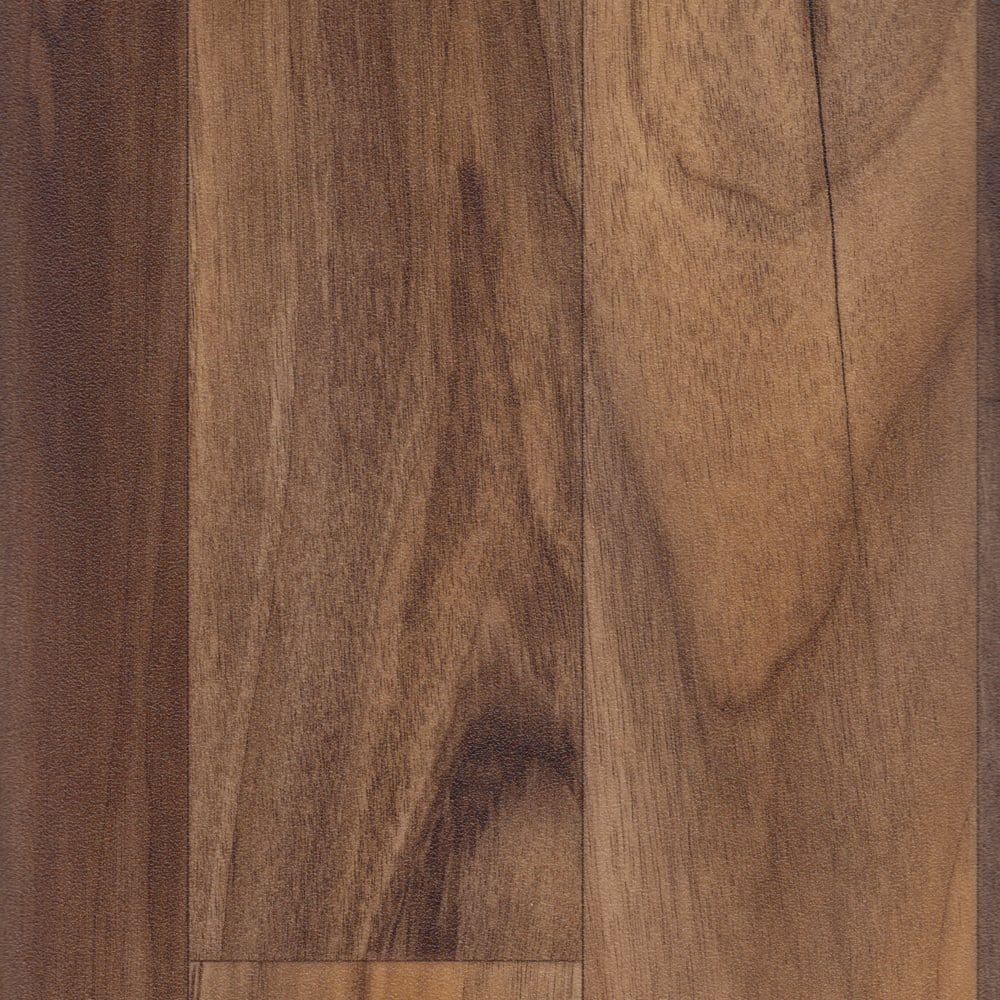 Regent lion 2303 cushioned vinyl flooring per m2 for Cushioned vinyl flooring