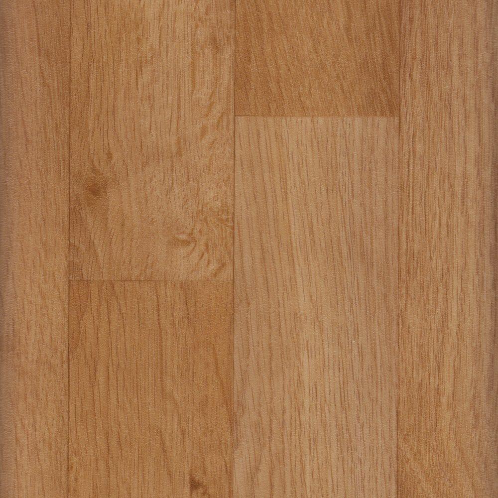 Regent marron 3375 cushioned vinyl flooring per m2 for Cushioned linoleum flooring