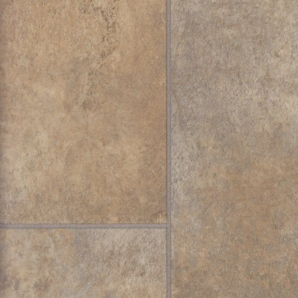 Regent ohio 1740 cushioned vinyl flooring for Cushioned vinyl flooring