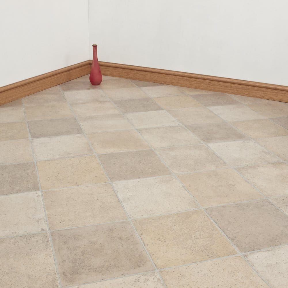 Regent steinfert 1114 cushioned vinyl flooring for Cushioned vinyl flooring