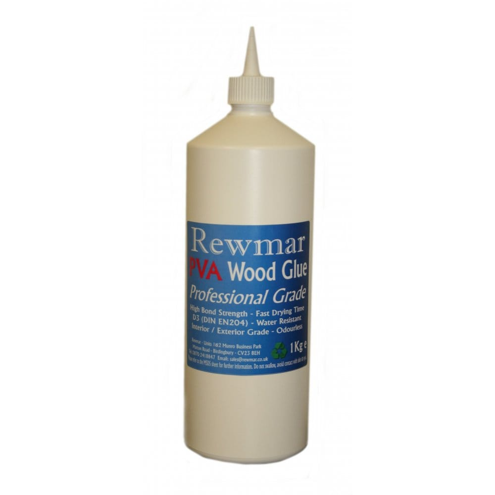 All Adhesive and Glue ‹ View All Under £8 per m2 Adhesive and Glue ...