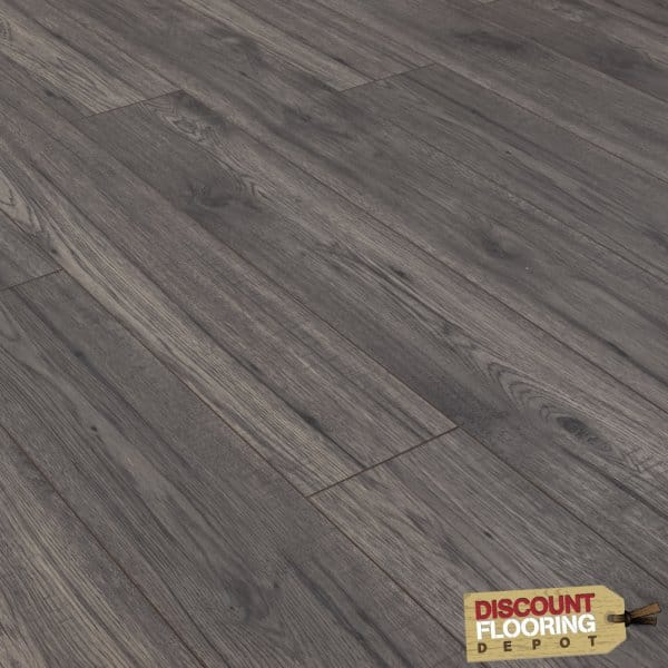 Rough Sawn Grey Hickory 10mm V Groove Ac4 1 76m2 From