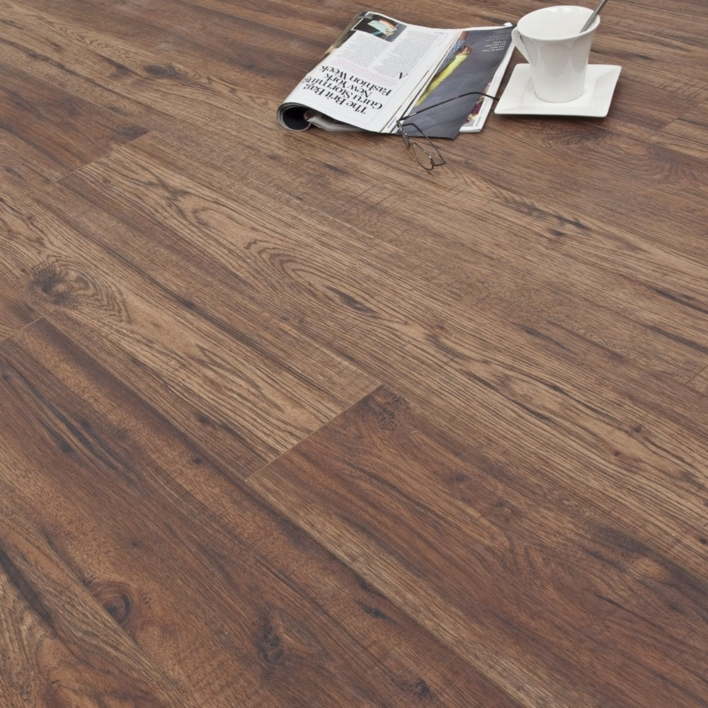 how to finish rough sawn flooring
