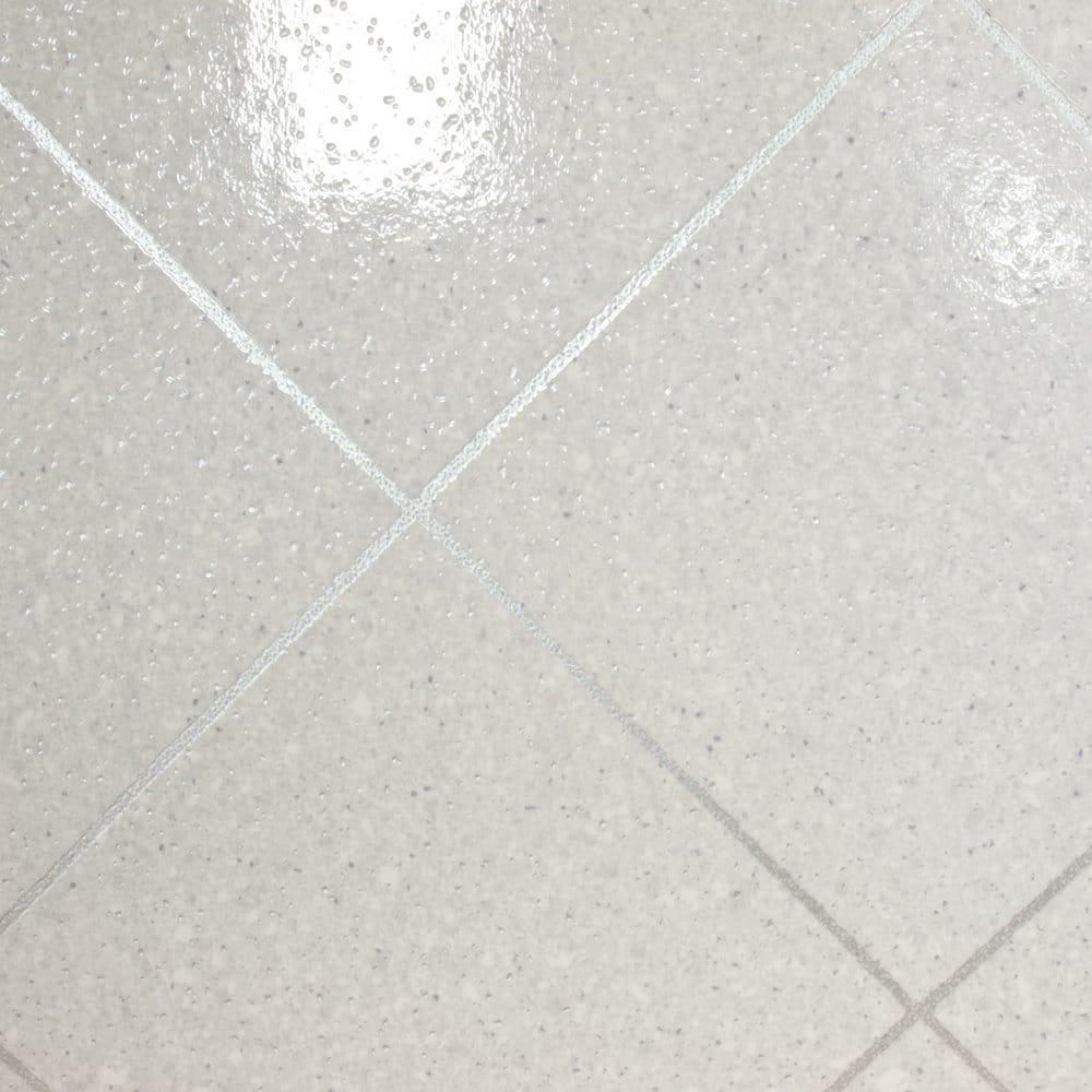 Cushioned vinyl sheet flooring wood floors for Cushioned vinyl floor tiles