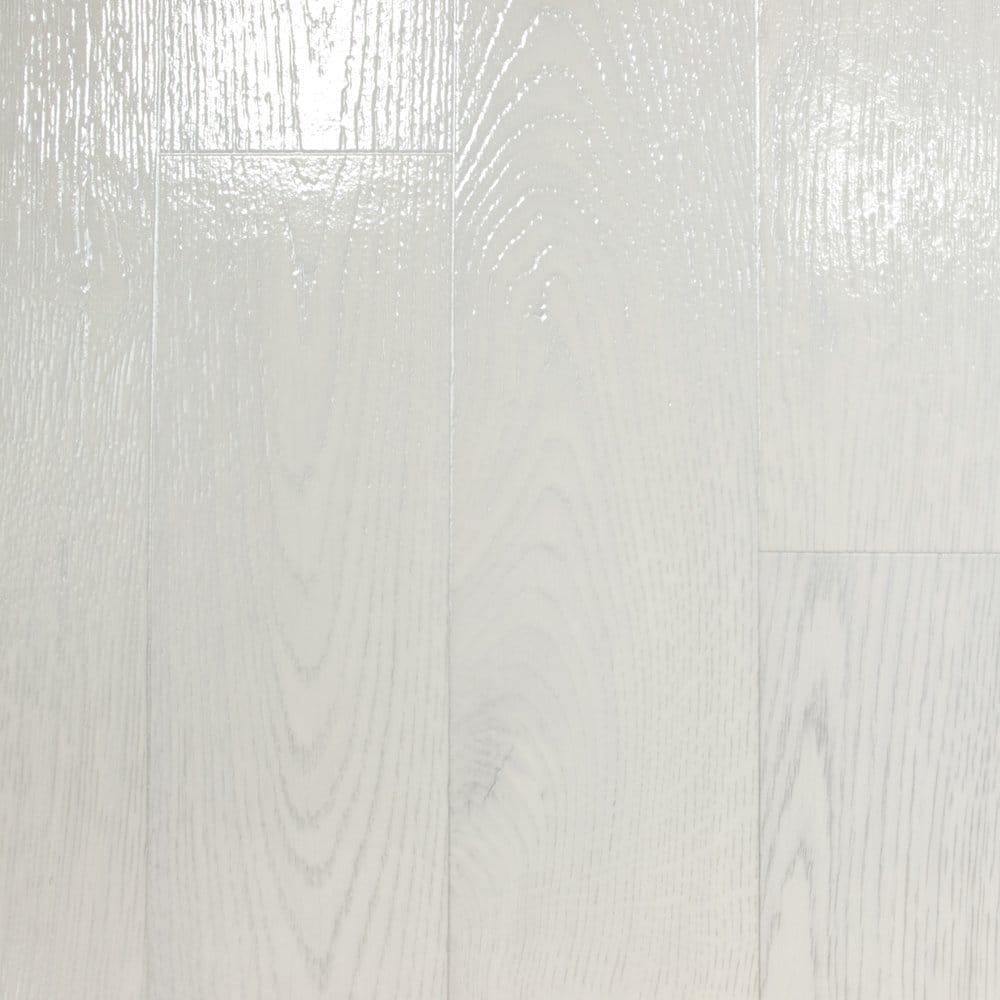 Cushioned vinyl floor tiles choice image tile flooring design ideas 28 cushioned vinyl floor tiles slate effect cushioned vinyl ruiz 0759 fox cushioned vinyl flooring doublecrazyfo doublecrazyfo Choice Image