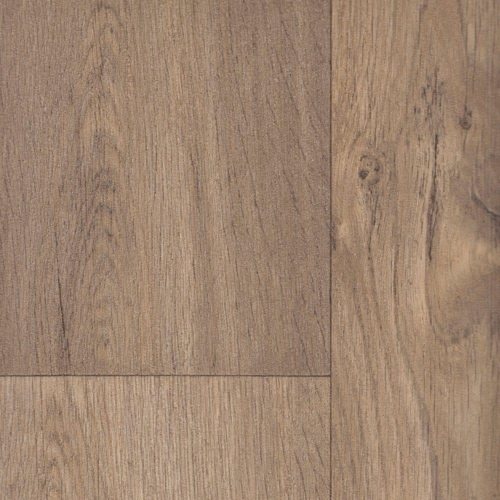 Ruiz 3068 oak cushioned vinyl flooring for Cushioned linoleum flooring