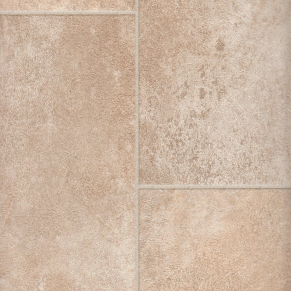 Ruiz 7109 lana eden cushioned vinyl flooring for Cushioned vinyl flooring