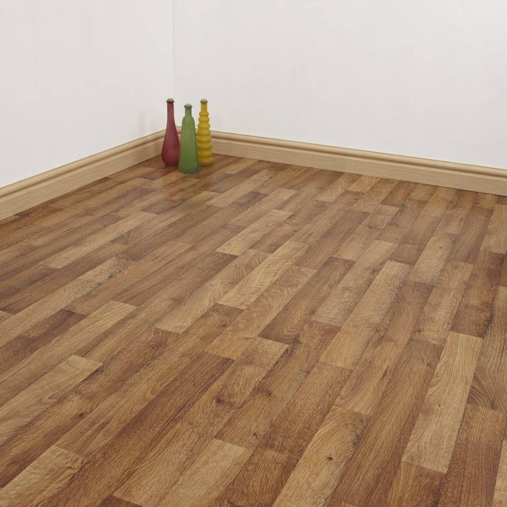 Serena campion 2400 cushioned vinyl flooring for Cushioned vinyl flooring