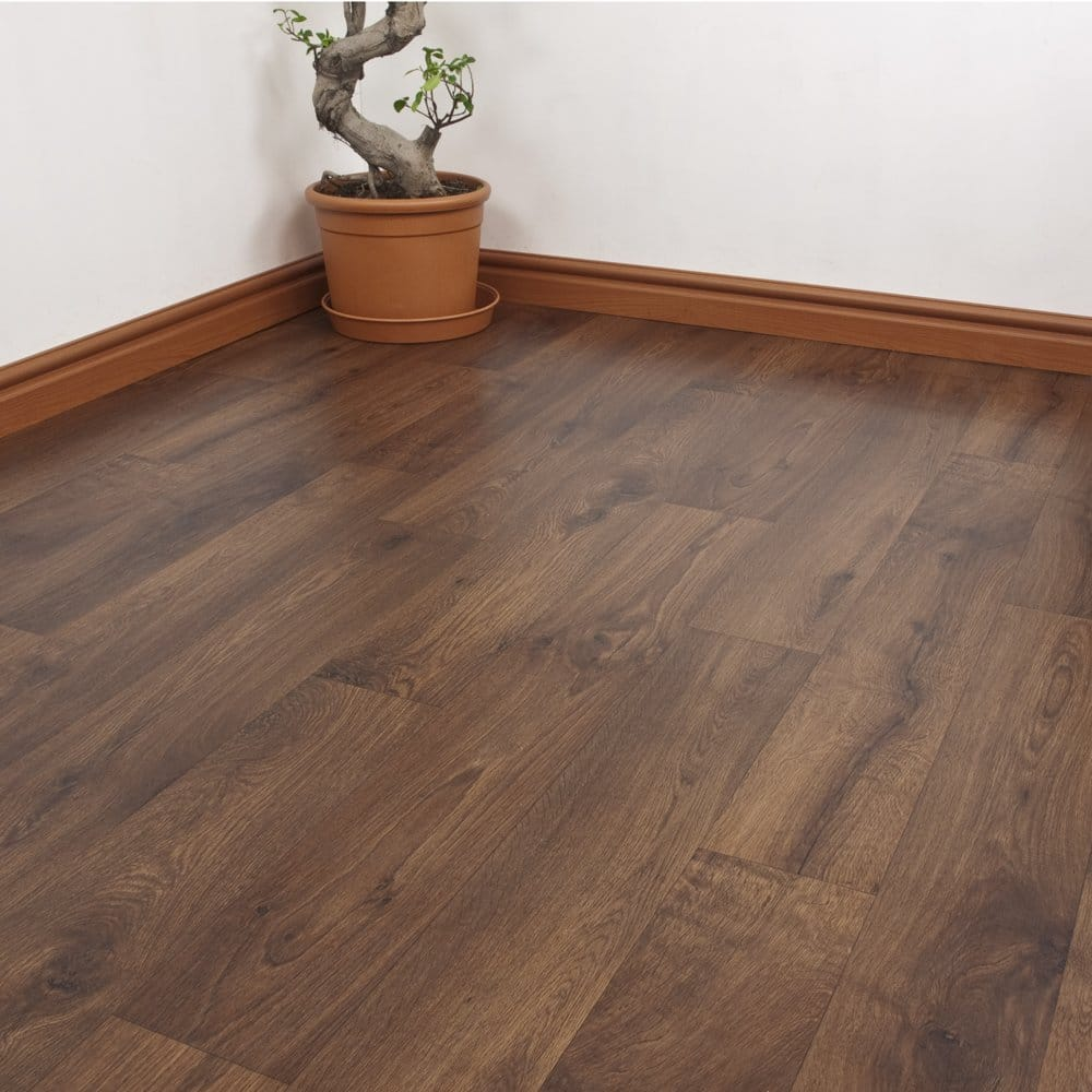 Serena cape 9730 cushioned vinyl flooring for Cushioned vinyl flooring