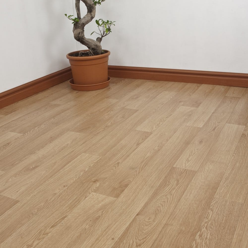 Serena clinton 3590 cushioned vinyl flooring for Cushioned vinyl flooring