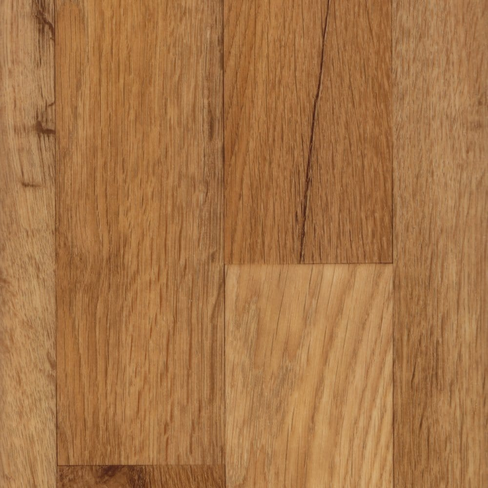 Serena marron 1240 cushioned vinyl flooring per m2 for Cushioned vinyl flooring