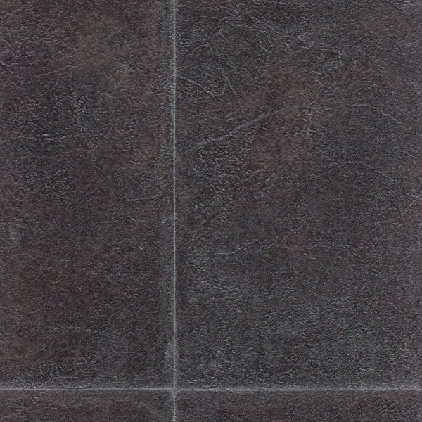 Serena matilda 0350 cushioned vinyl flooring for Cushioned vinyl flooring
