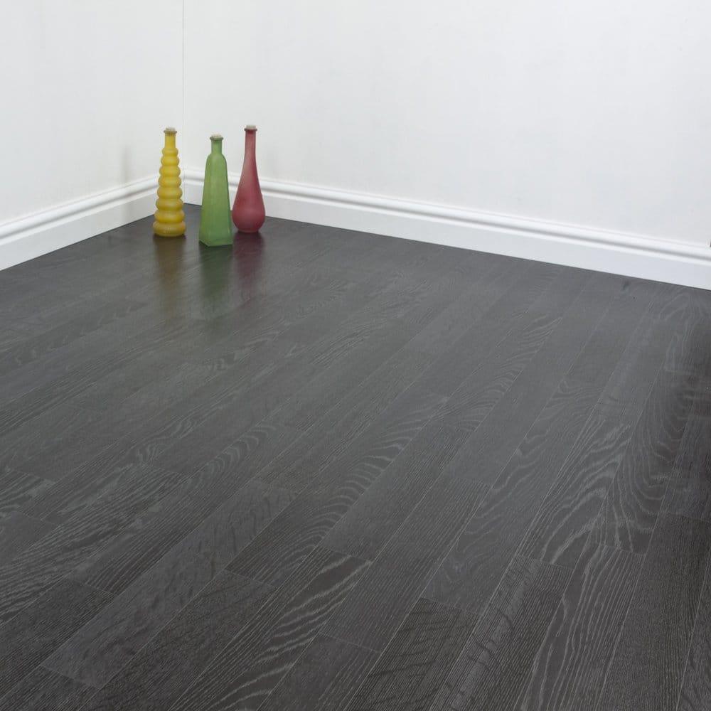 Serena merle 1260 cushioned vinyl flooring for Cushioned vinyl floor tiles