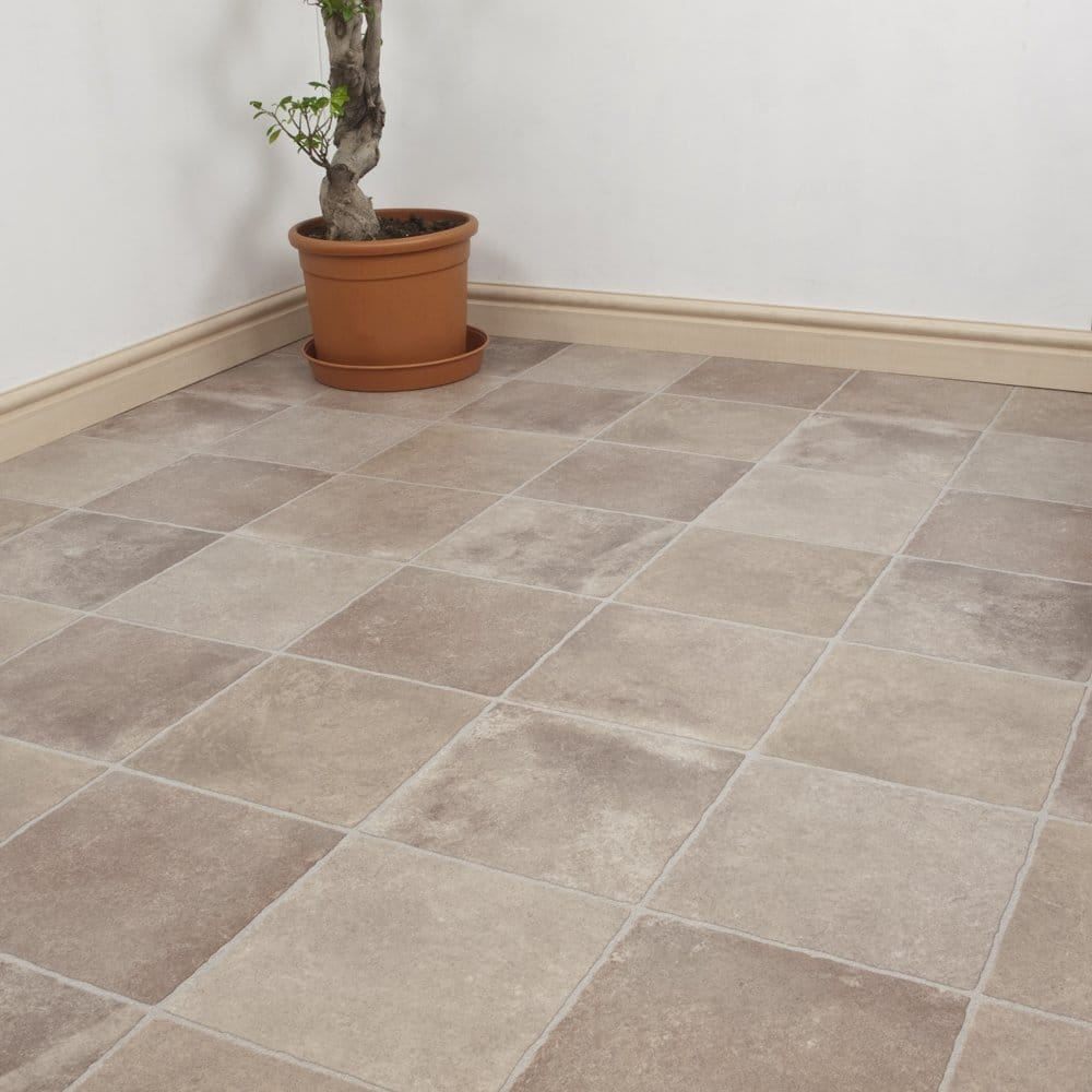 Serena milano 7349 cushioned vinyl flooring for Cushioned vinyl flooring