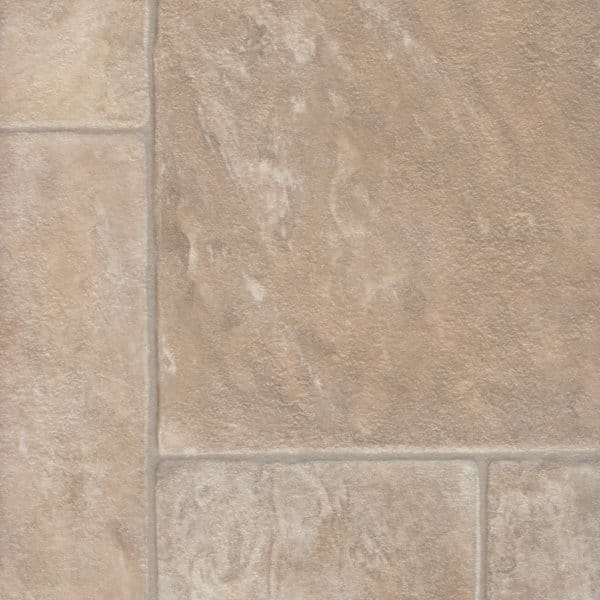 Serena orleans 1584 cushioned vinyl flooring for Cushioned vinyl flooring