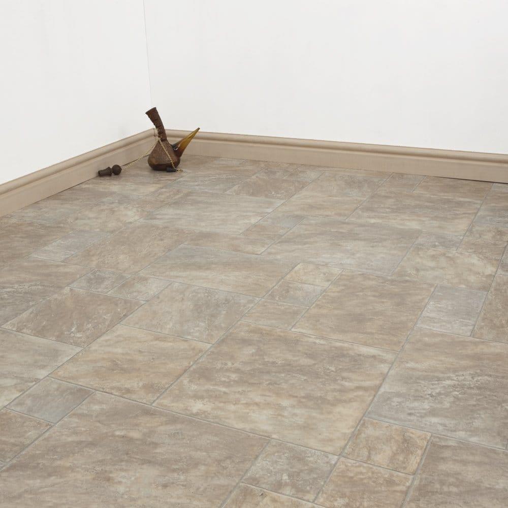 Serena Orleans 1584 Cushioned Vinyl Flooring