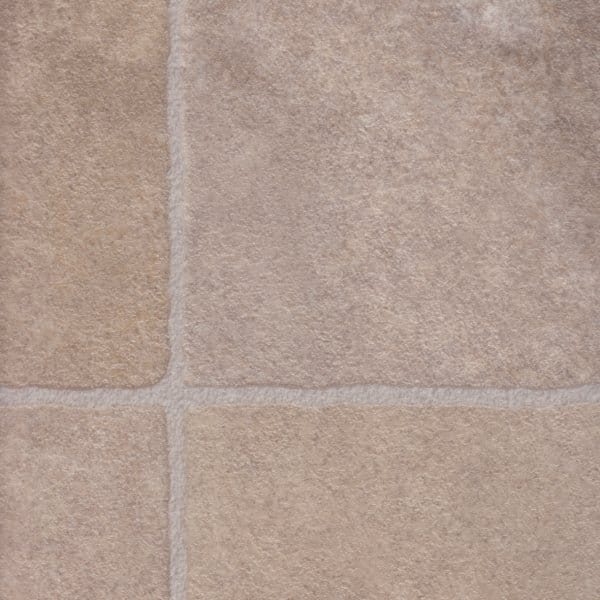Serena regina 3490 cushioned vinyl flooring for Cushioned vinyl flooring