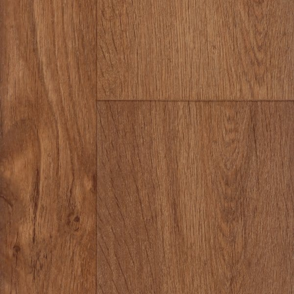 Serena river 3610 cushioned vinyl flooring for Cushioned vinyl flooring