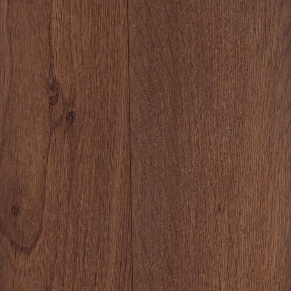 Serena viero 3973 cushioned vinyl flooring per m2 for Cushioned vinyl flooring