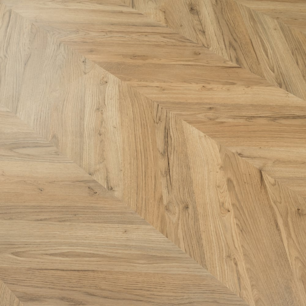Laminate Flooring Moisture Barrier Concrete Patio Deck Flooring: 8mm Herringbone Laminate Flooring