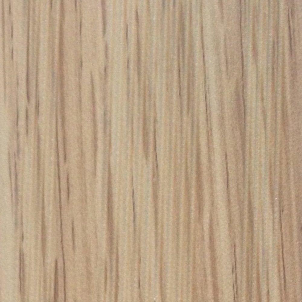 floors with is diyd vinyl ideas it plank yes ideal for herringbone rhpinterestcom flooring luxury oh solid the cope color rooms sofa stick she trends planks down