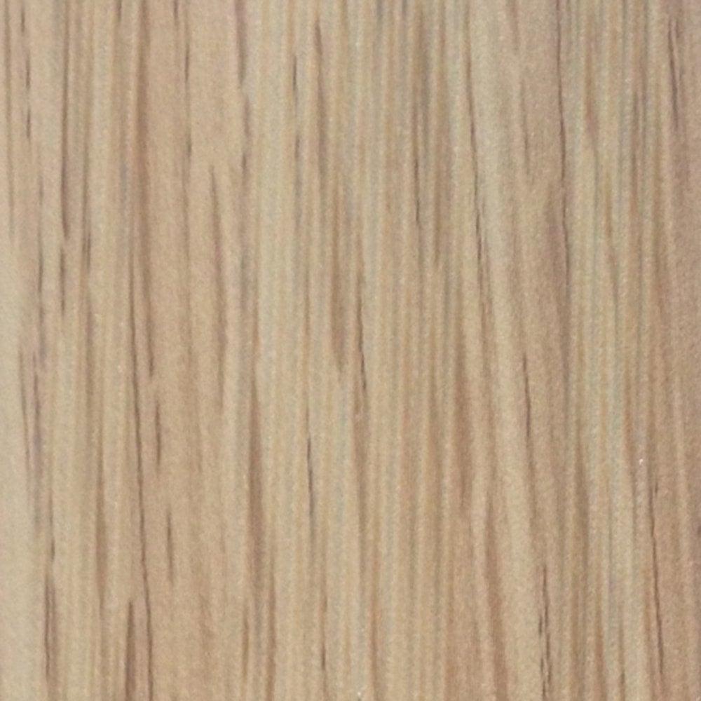 floor flooring yes she with w planks stick oh down diyd blog diy plank vinyl herringbone floors studio