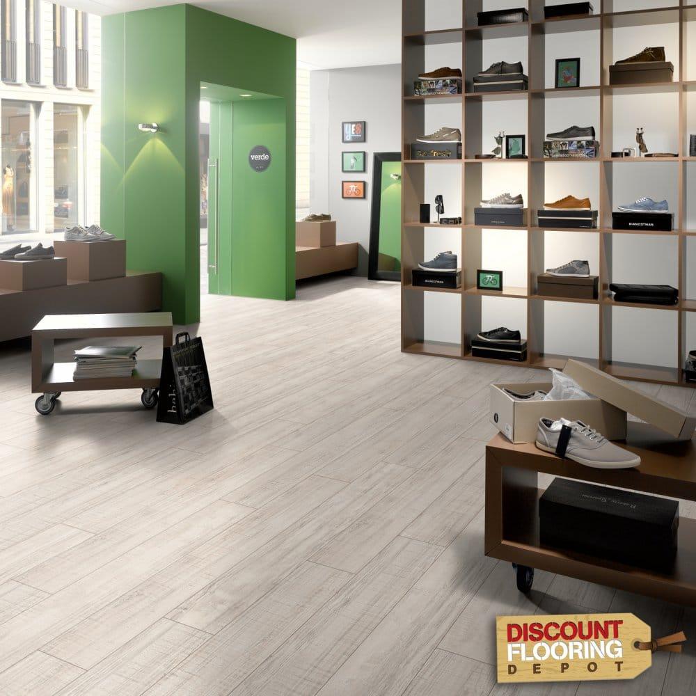 the floor for you pub club edition discount flooring. Black Bedroom Furniture Sets. Home Design Ideas