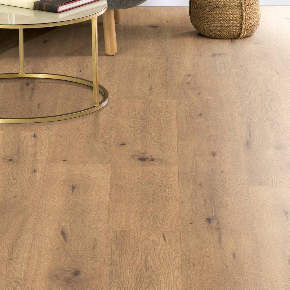 Bronze Oak Laminate Floor, Bronze Oak Laminate Flooring