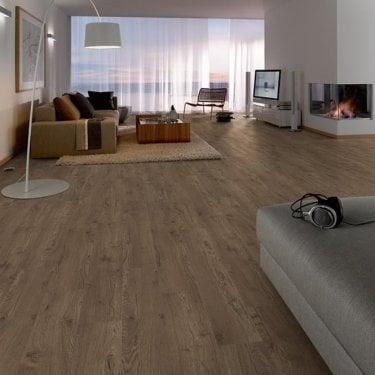 Laminate Flooring Order A Free Sample Discount