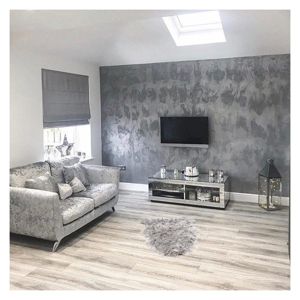 Light Grey Laminate Flooring Samples, What Colour Sofa Goes With Grey Laminate Flooring