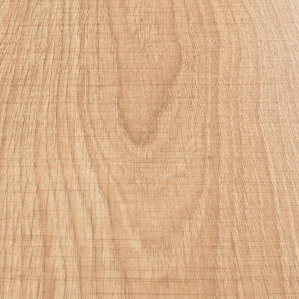 learn how to laminate flooring sydney tafe