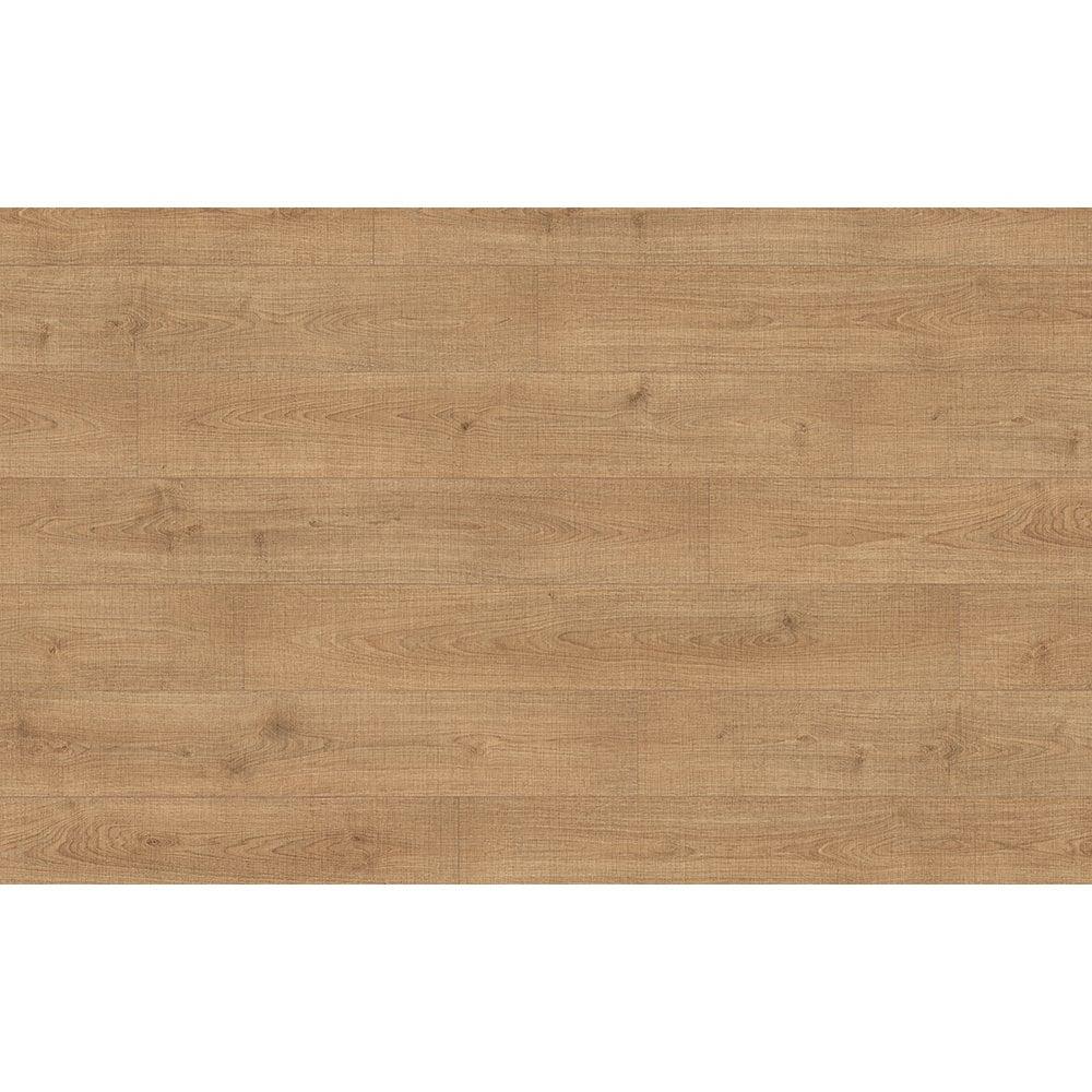Sydney - 7mm Laminate Flooring - Timberland Oak - 2 48m2