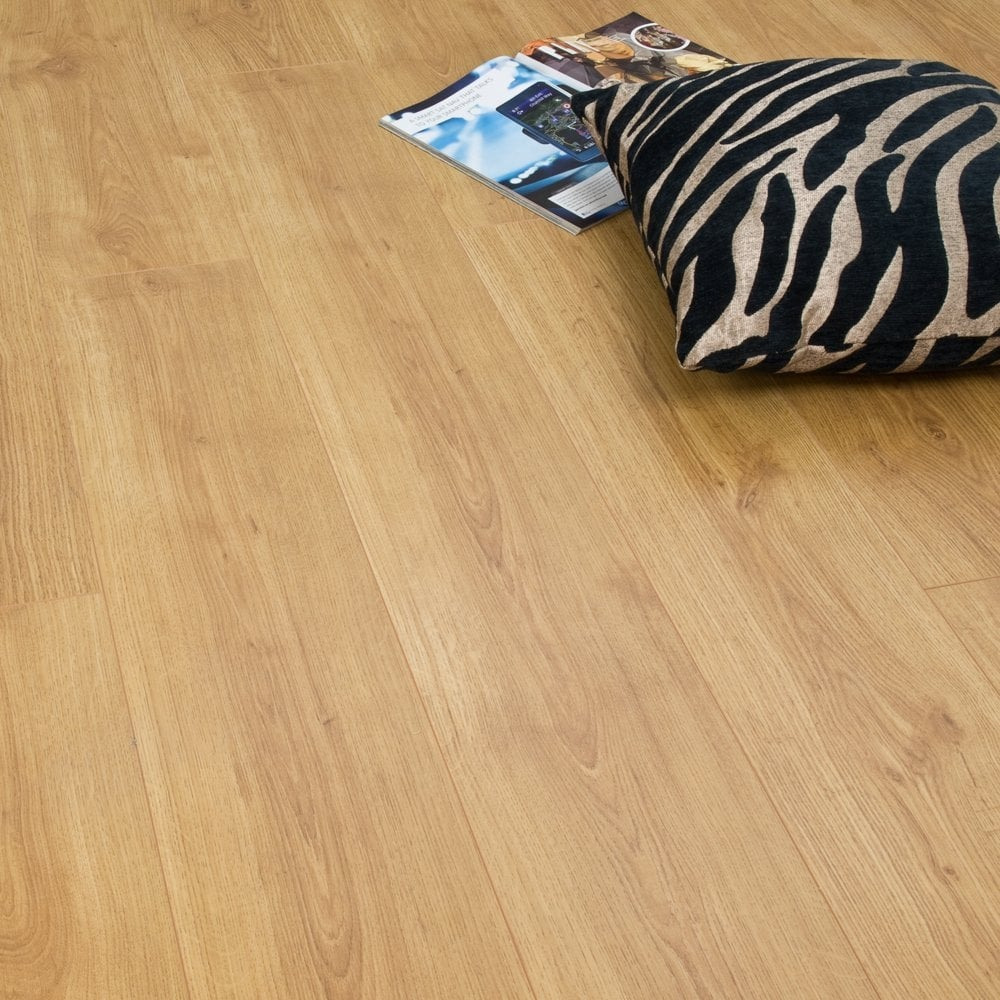 4 sided v groove laminate for Balterio axion laminate flooring
