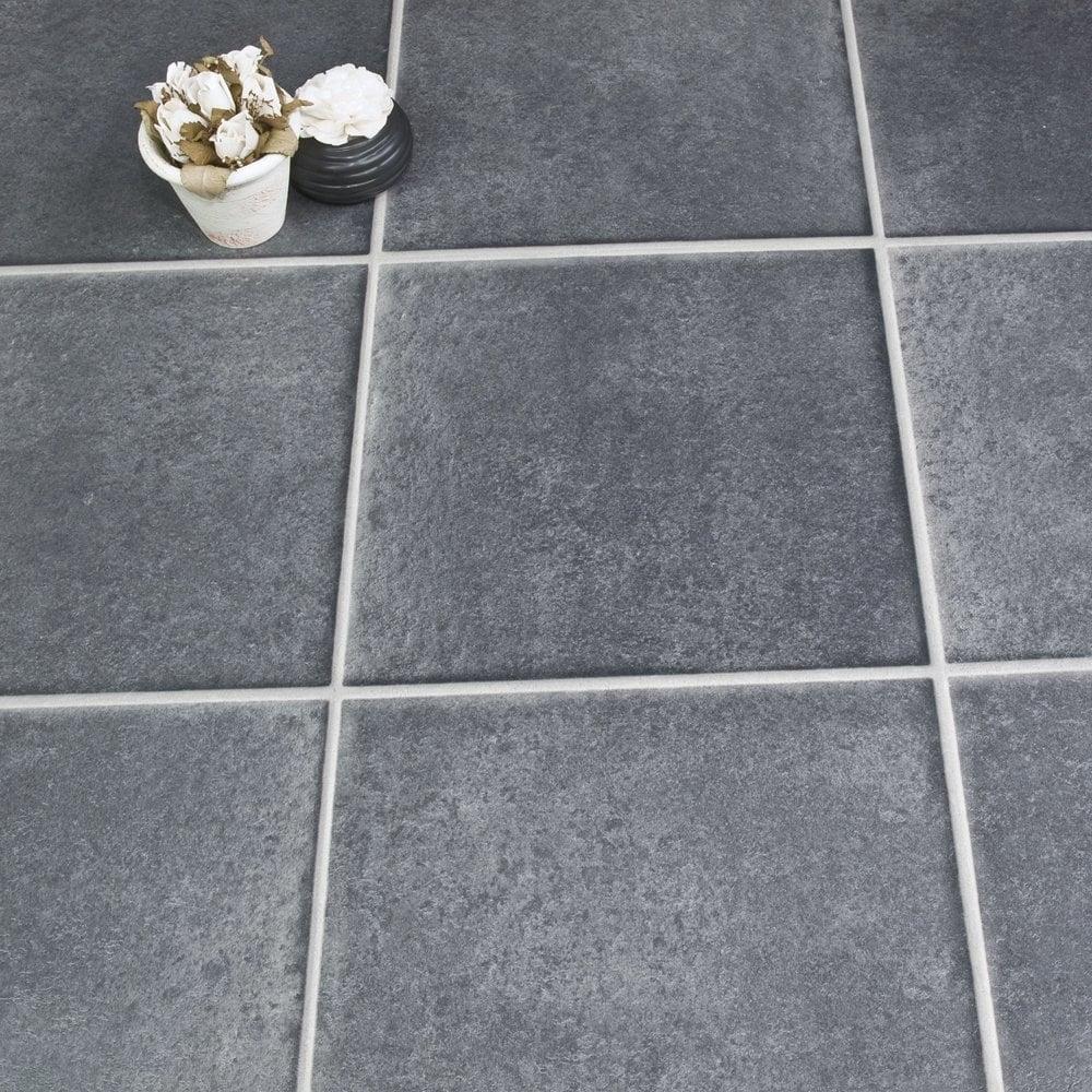 Palladino dark 7mm laminate tile tile click palladino dark 7mm flat ac3 295m2 dailygadgetfo Image collections